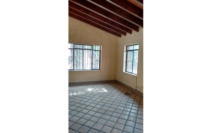 Foto de casa en renta en  , vista hermosa, cuernavaca, morelos, 1561723 No. 04