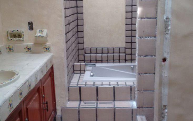 Foto de casa en renta en, vista hermosa, cuernavaca, morelos, 1561723 no 05