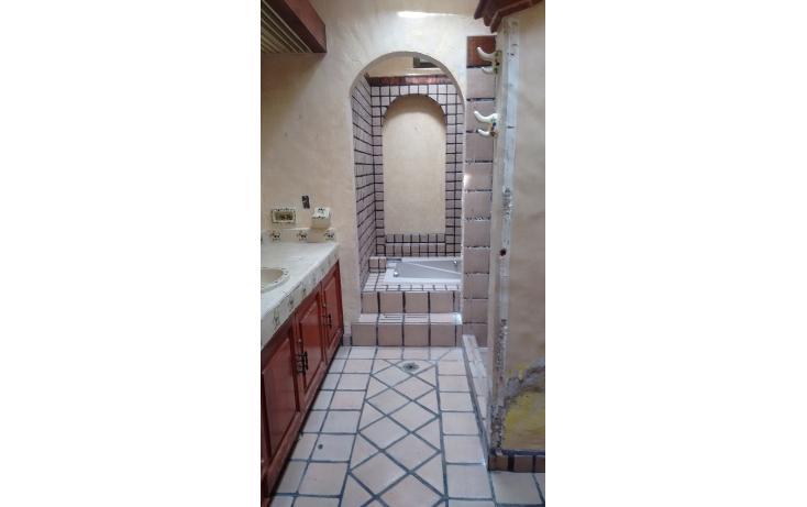 Foto de casa en renta en  , vista hermosa, cuernavaca, morelos, 1561723 No. 05