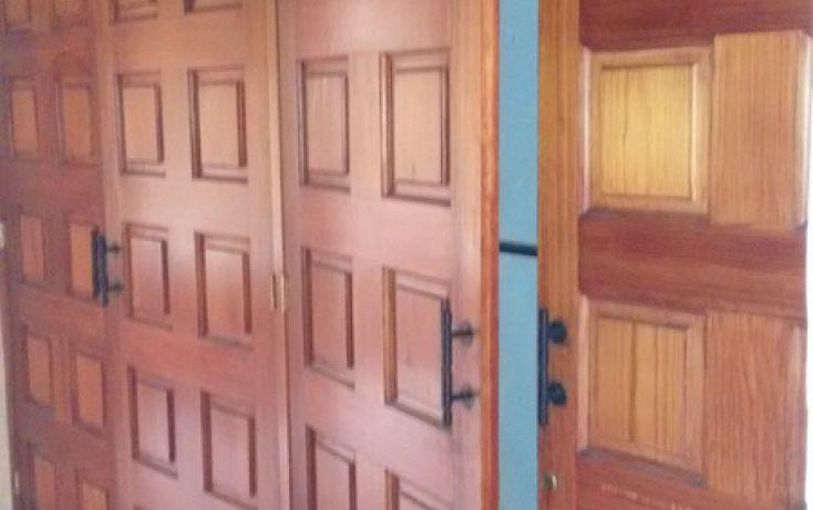 Foto de casa en renta en, vista hermosa, cuernavaca, morelos, 1561723 no 06