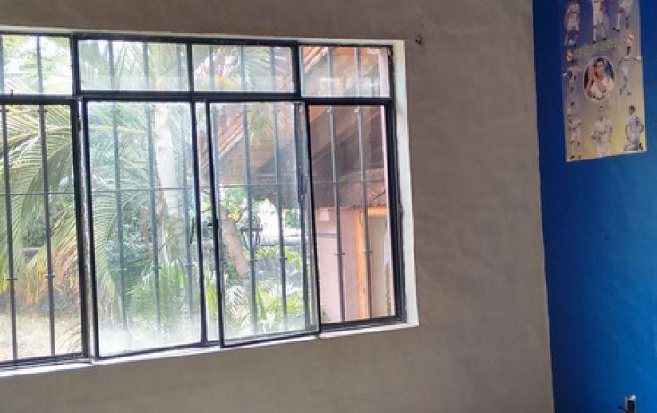 Foto de casa en renta en, vista hermosa, cuernavaca, morelos, 1561723 no 07
