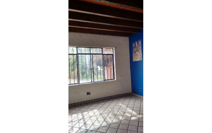 Foto de casa en renta en  , vista hermosa, cuernavaca, morelos, 1561723 No. 07