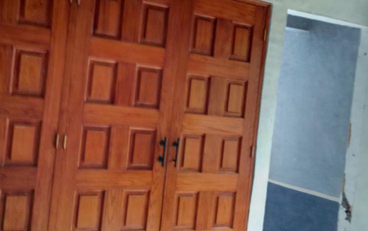 Foto de casa en renta en, vista hermosa, cuernavaca, morelos, 1561723 no 08