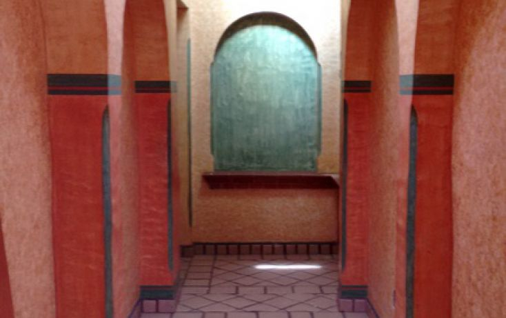 Foto de casa en renta en, vista hermosa, cuernavaca, morelos, 1561723 no 09