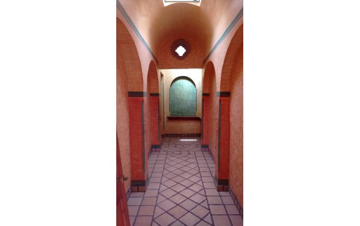Foto de casa en renta en  , vista hermosa, cuernavaca, morelos, 1561723 No. 09