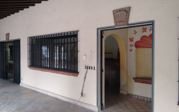 Foto de casa en renta en, vista hermosa, cuernavaca, morelos, 1561723 no 10