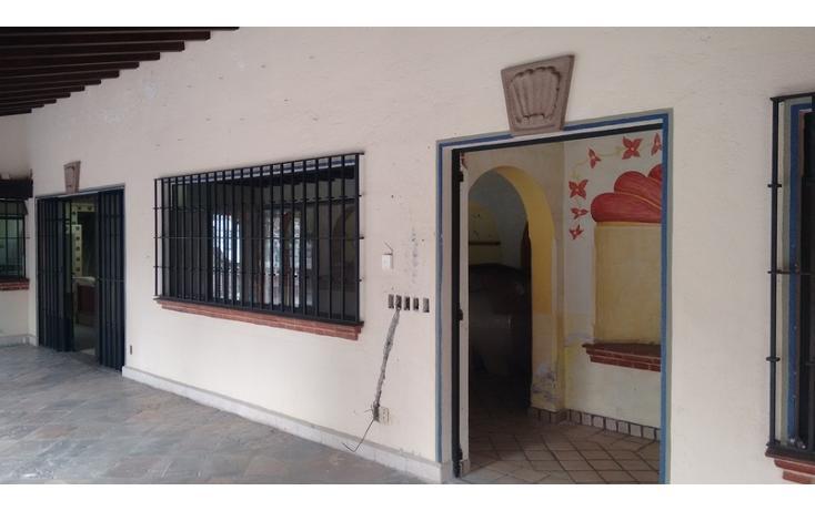 Foto de casa en renta en  , vista hermosa, cuernavaca, morelos, 1561723 No. 10