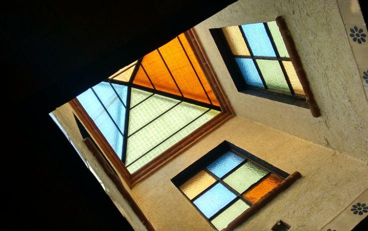 Foto de casa en renta en, vista hermosa, cuernavaca, morelos, 1561723 no 11
