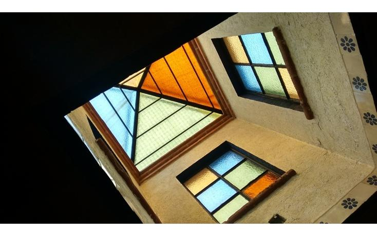 Foto de casa en renta en  , vista hermosa, cuernavaca, morelos, 1561723 No. 11