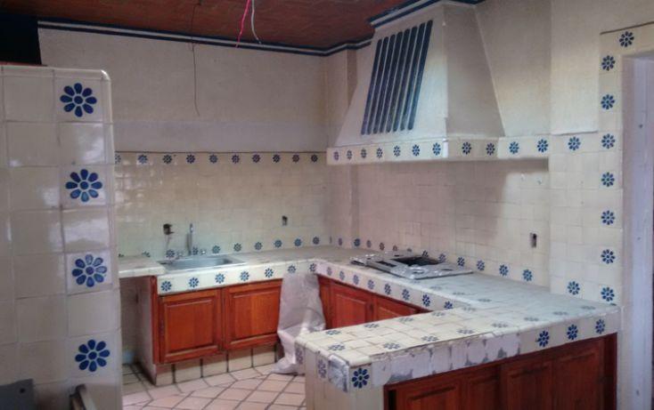 Foto de casa en renta en, vista hermosa, cuernavaca, morelos, 1561723 no 12