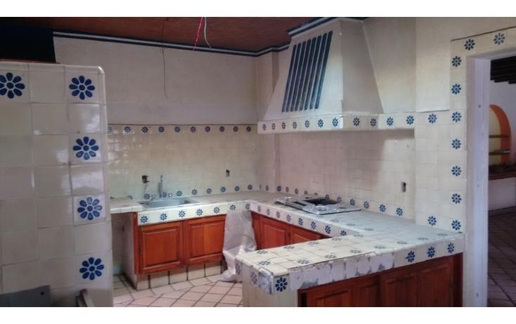 Foto de casa en renta en  , vista hermosa, cuernavaca, morelos, 1561723 No. 12