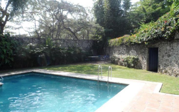 Foto de casa en renta en, vista hermosa, cuernavaca, morelos, 1572130 no 06