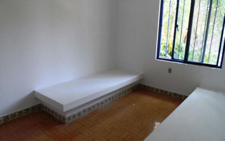 Foto de casa en renta en, vista hermosa, cuernavaca, morelos, 1572130 no 11