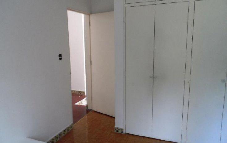 Foto de casa en renta en, vista hermosa, cuernavaca, morelos, 1572130 no 12