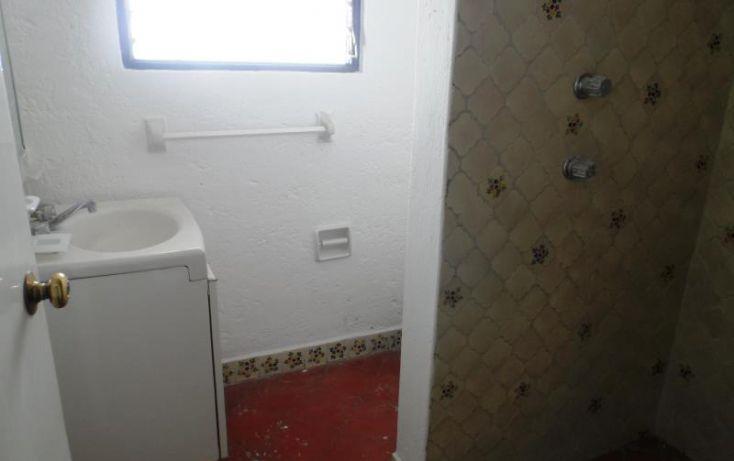 Foto de casa en renta en, vista hermosa, cuernavaca, morelos, 1572130 no 13