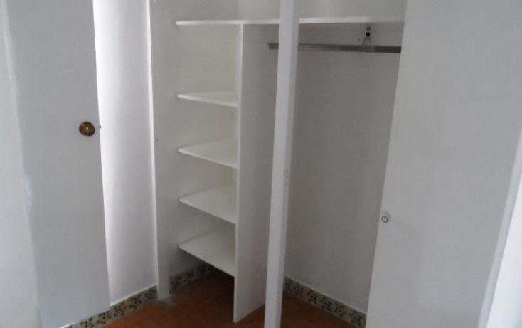 Foto de casa en renta en, vista hermosa, cuernavaca, morelos, 1572130 no 15