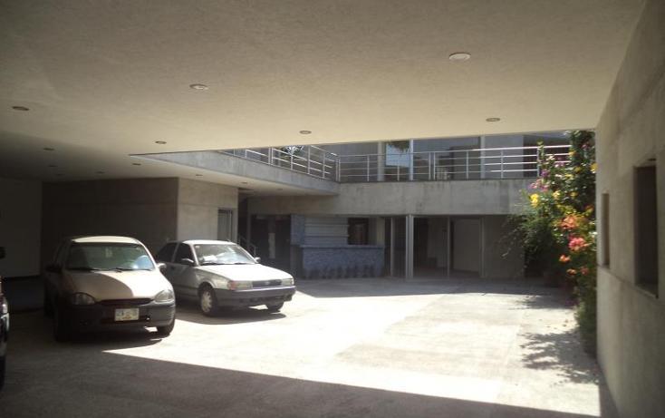 Foto de local en renta en  , vista hermosa, cuernavaca, morelos, 1608242 No. 02