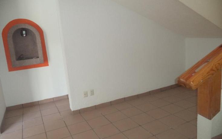 Foto de local en renta en  , vista hermosa, cuernavaca, morelos, 1608242 No. 05