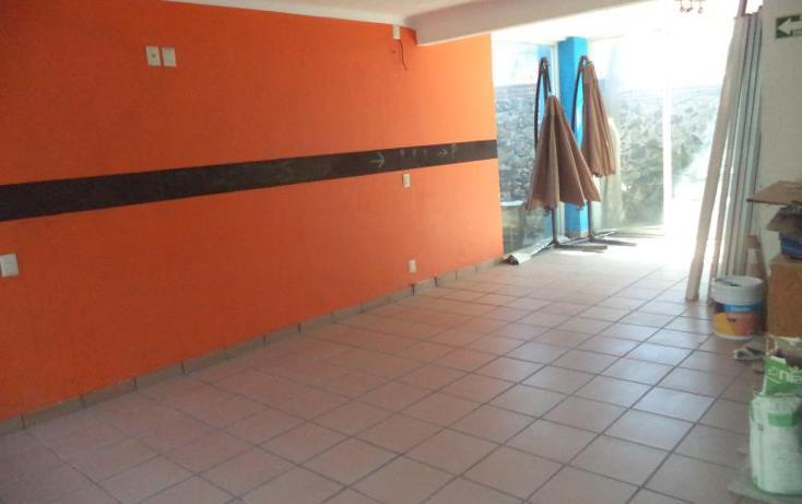 Foto de local en renta en  , vista hermosa, cuernavaca, morelos, 1608242 No. 06