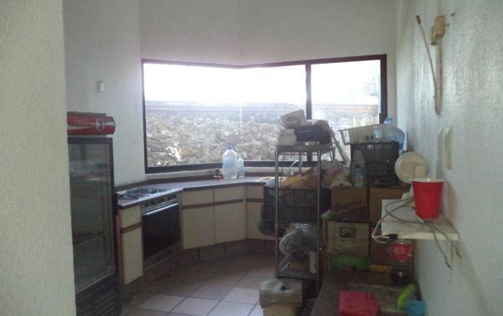 Foto de local en renta en  , vista hermosa, cuernavaca, morelos, 1608242 No. 07