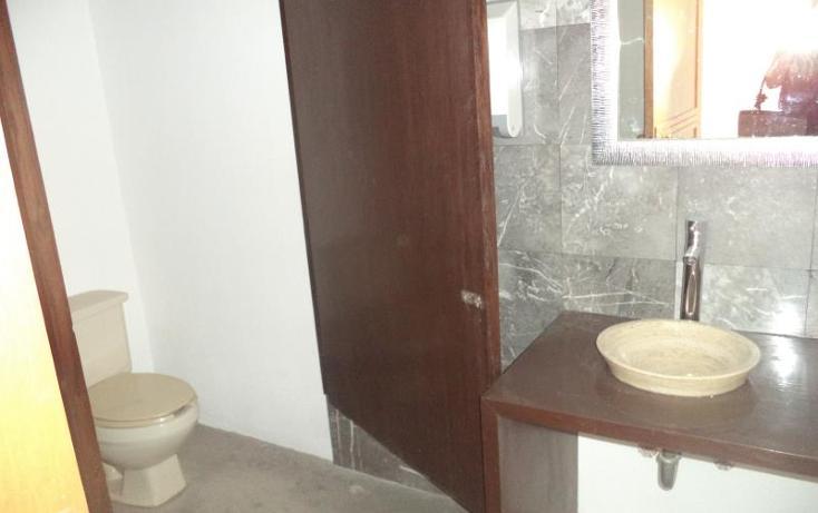 Foto de local en renta en  , vista hermosa, cuernavaca, morelos, 1608242 No. 08