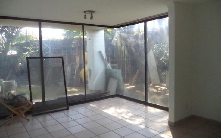 Foto de local en renta en  , vista hermosa, cuernavaca, morelos, 1608242 No. 09