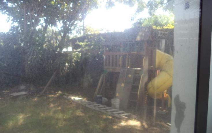 Foto de local en renta en  , vista hermosa, cuernavaca, morelos, 1608242 No. 10