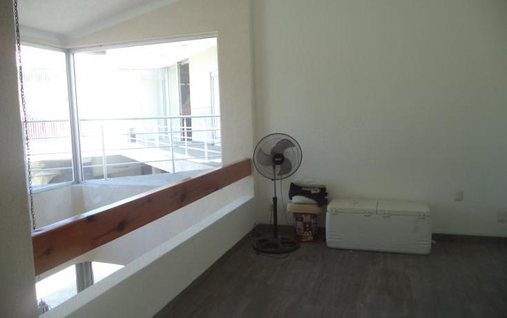 Foto de local en renta en  , vista hermosa, cuernavaca, morelos, 1608242 No. 12