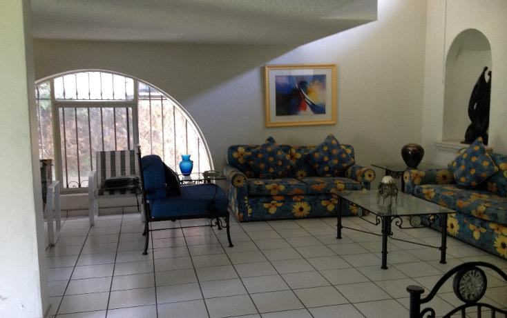 Foto de casa en venta en, vista hermosa, cuernavaca, morelos, 1609768 no 01