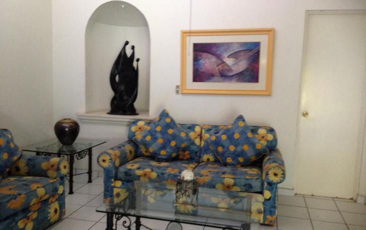 Foto de casa en venta en  , vista hermosa, cuernavaca, morelos, 1609768 No. 02