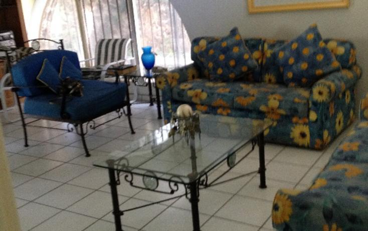 Foto de casa en venta en, vista hermosa, cuernavaca, morelos, 1609768 no 03