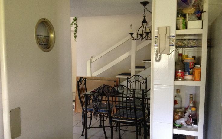 Foto de casa en venta en, vista hermosa, cuernavaca, morelos, 1609768 no 04