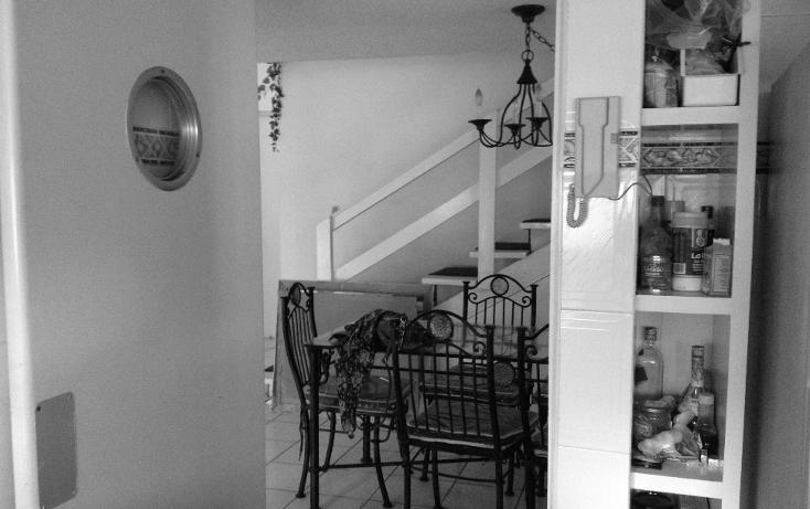 Foto de casa en venta en  , vista hermosa, cuernavaca, morelos, 1609768 No. 04