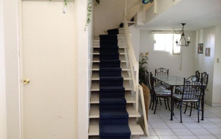 Foto de casa en venta en  , vista hermosa, cuernavaca, morelos, 1609768 No. 05