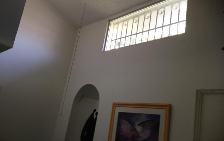 Foto de casa en venta en  , vista hermosa, cuernavaca, morelos, 1609768 No. 07