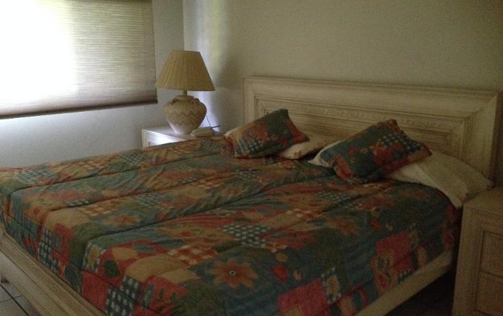 Foto de casa en venta en  , vista hermosa, cuernavaca, morelos, 1609768 No. 08