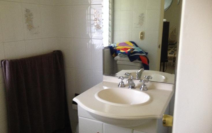 Foto de casa en venta en, vista hermosa, cuernavaca, morelos, 1609768 no 10
