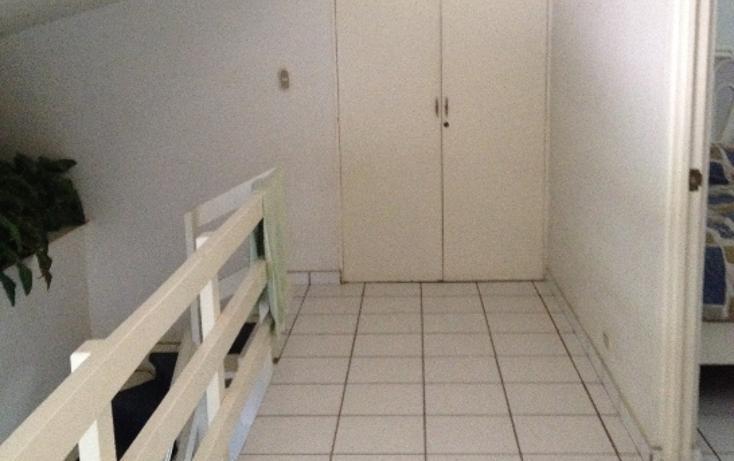 Foto de casa en venta en, vista hermosa, cuernavaca, morelos, 1609768 no 11