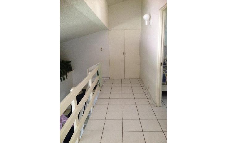 Foto de casa en venta en  , vista hermosa, cuernavaca, morelos, 1609768 No. 11