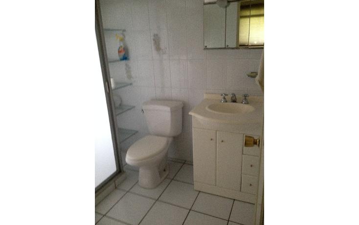 Foto de casa en venta en  , vista hermosa, cuernavaca, morelos, 1609768 No. 12