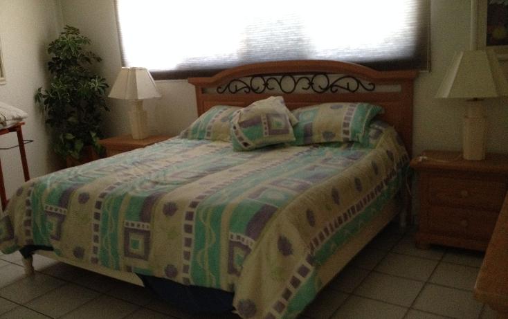 Foto de casa en venta en  , vista hermosa, cuernavaca, morelos, 1609768 No. 13