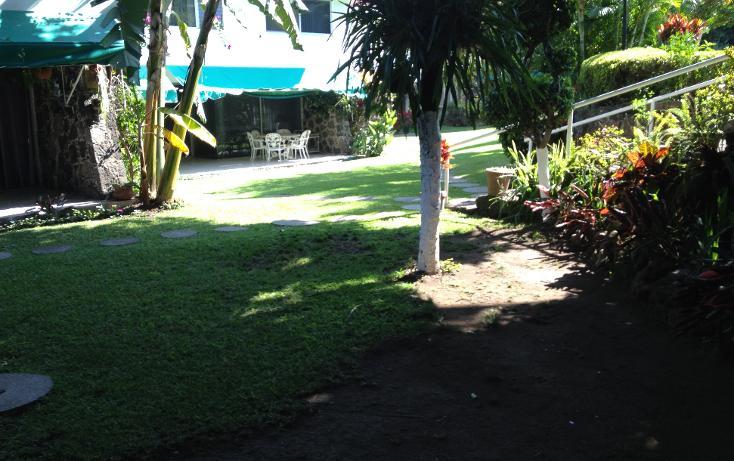 Foto de casa en venta en  , vista hermosa, cuernavaca, morelos, 1609768 No. 14