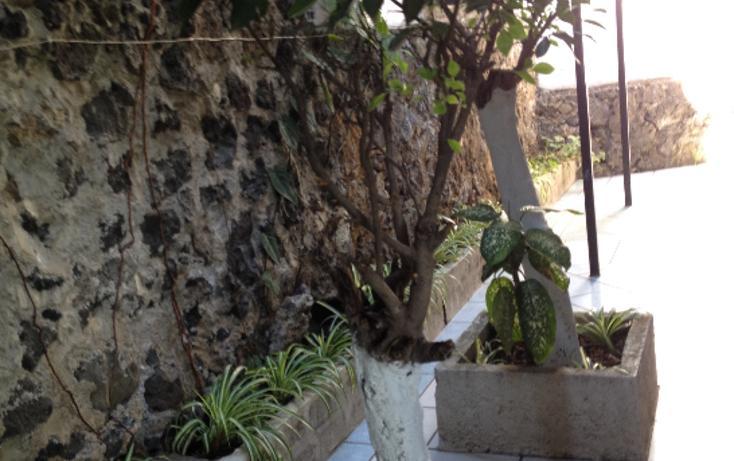 Foto de casa en venta en, vista hermosa, cuernavaca, morelos, 1609768 no 16