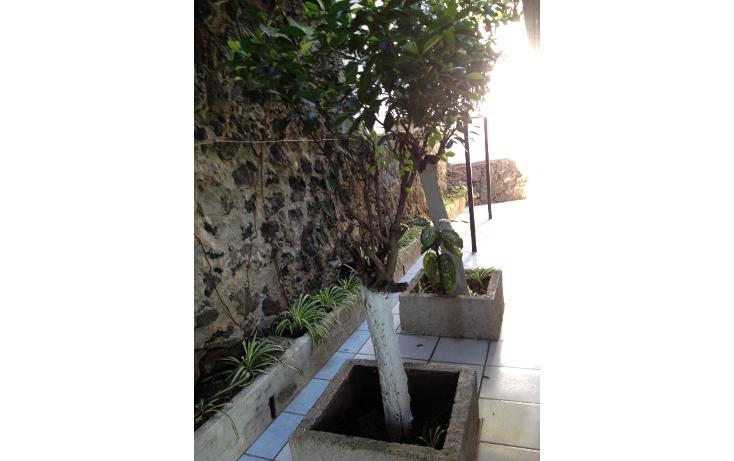 Foto de casa en venta en  , vista hermosa, cuernavaca, morelos, 1609768 No. 16