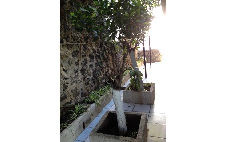 Foto de casa en venta en  , vista hermosa, cuernavaca, morelos, 1609768 No. 17