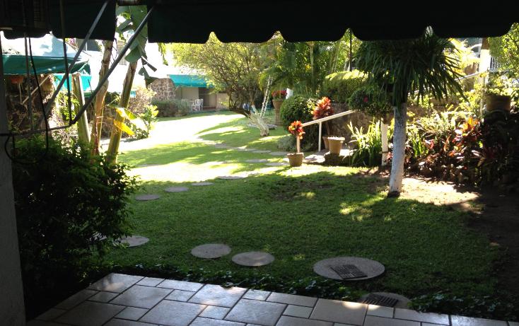 Foto de casa en venta en  , vista hermosa, cuernavaca, morelos, 1609768 No. 19