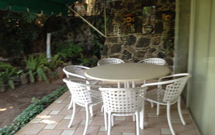 Foto de casa en venta en  , vista hermosa, cuernavaca, morelos, 1609768 No. 20