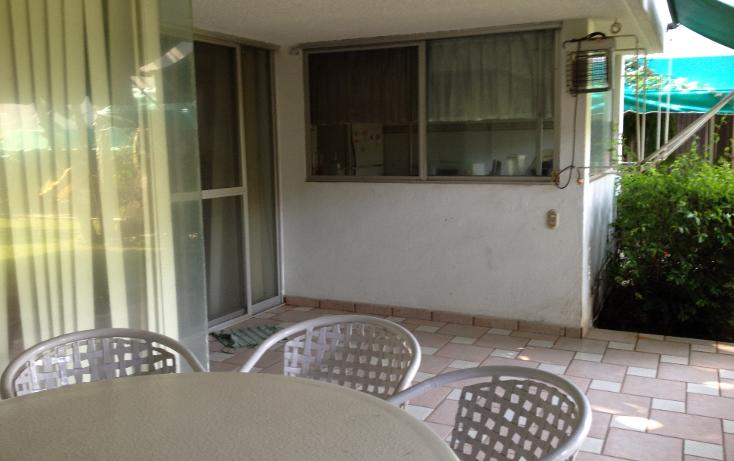 Foto de casa en venta en  , vista hermosa, cuernavaca, morelos, 1609768 No. 21