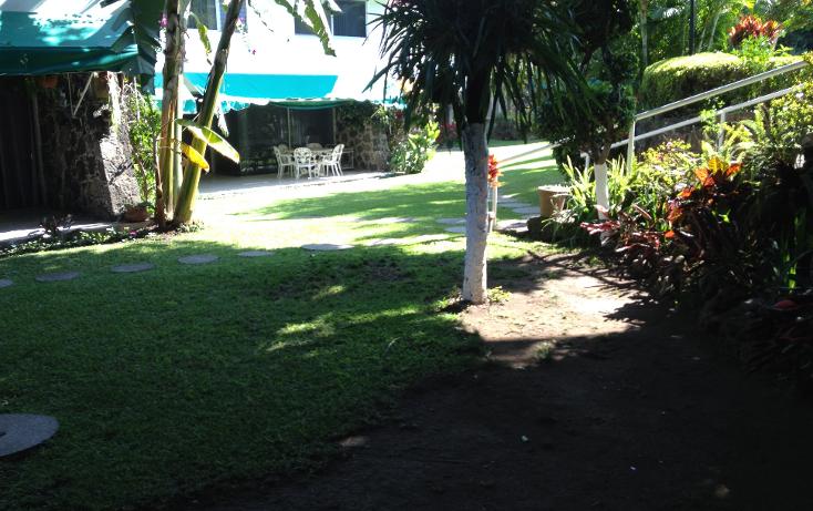 Foto de casa en venta en  , vista hermosa, cuernavaca, morelos, 1609768 No. 22