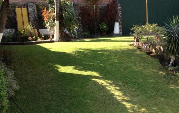 Foto de casa en venta en, vista hermosa, cuernavaca, morelos, 1609768 no 23